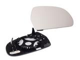 Зеркала и их части Skoda Octavia - 2 поколение