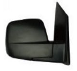 Зеркала и их части Hyundai Starex