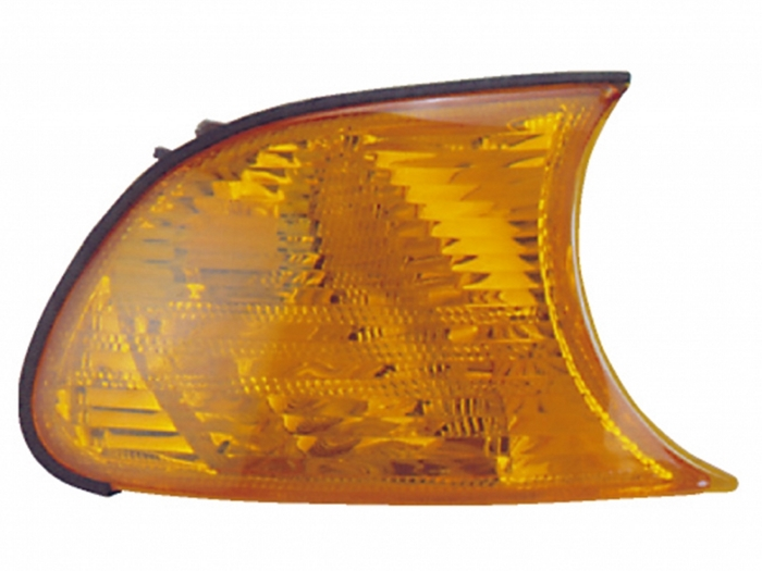 BMW 3 SERIES E46  2000-2001 Park  signal lamp - Eagle Eyes