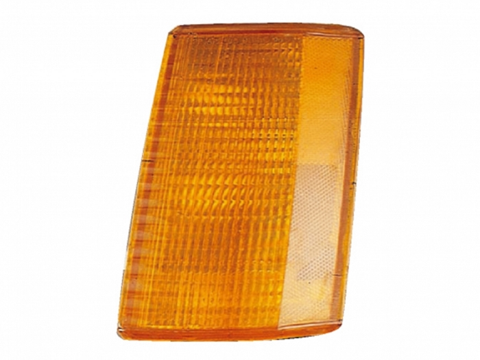 CHEVROLET ASTRO  1985-1994 Park  signal  side marker lamp - Eagle Eyes