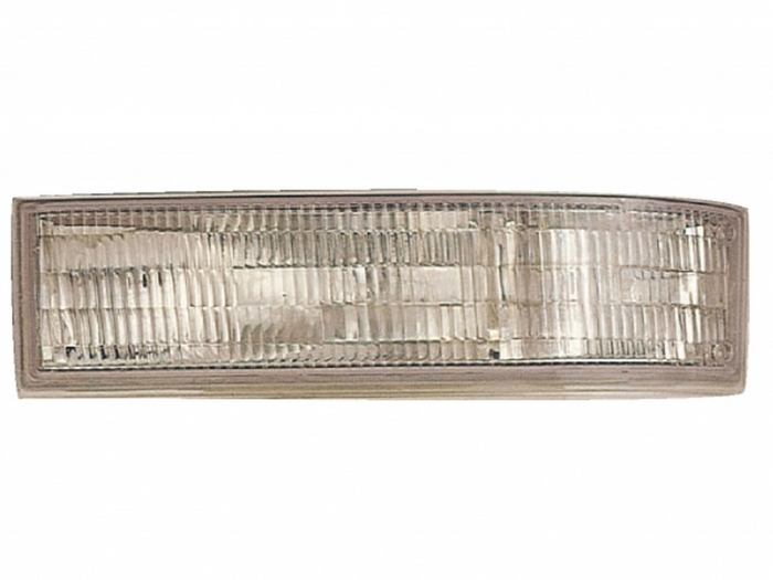 CHEVROLET ASTRO  1995-2005 Park  side marker lamp - Eagle Eyes