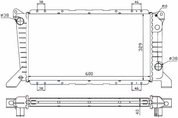 sistema-ohlazhdeniya-dvigatelya-ford-tranzit