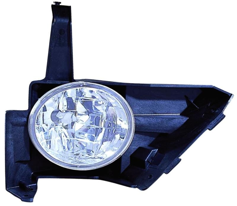 Кузовные запчасти и оптика хонда cr-v. бампер, фары, капот, фонарь, молдинг