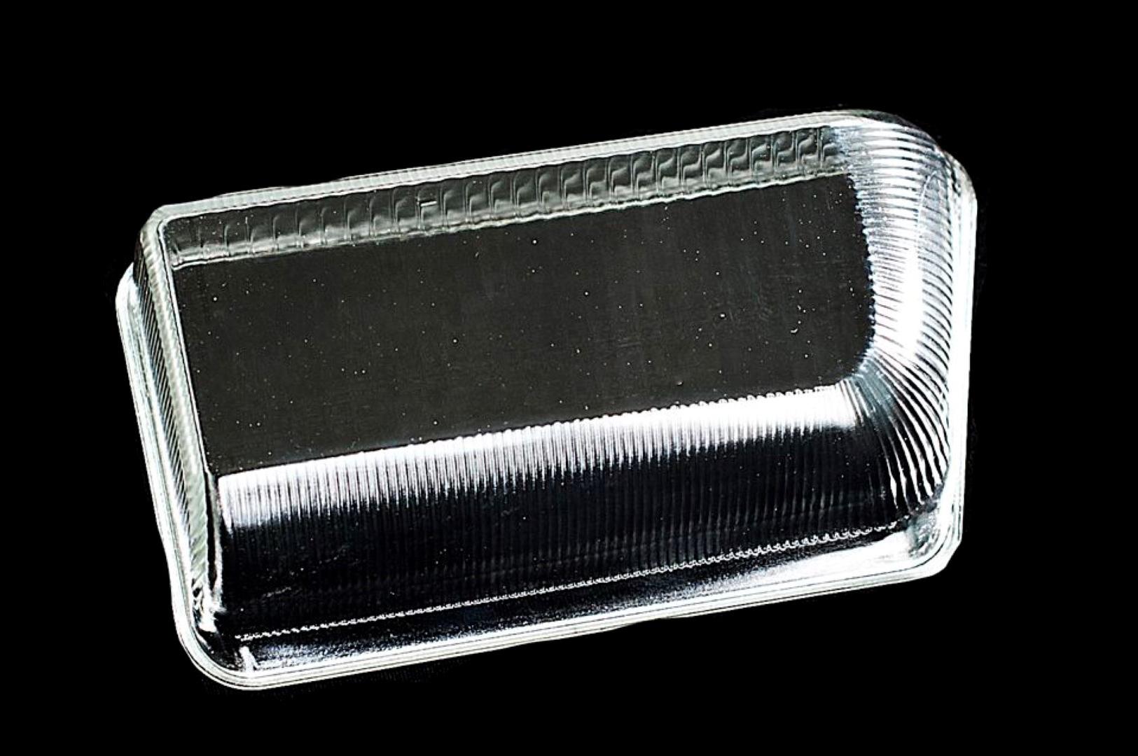 Атермальное лобовое стекло на шеви ниву