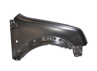 Крыло переднее правое (италия) для Форд Транзит Коннект ...: http://kapot.fdparts.ru/shop/UID_26990.html