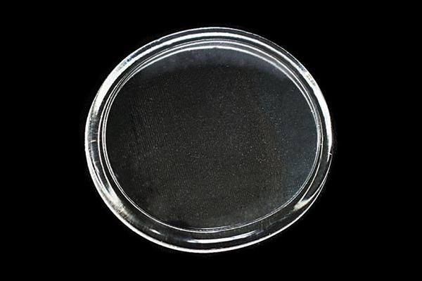 Щетки на лобовое стекло с подогревом купить