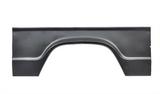 Арка заднего крыла левая для Мерседес 207д-410 / Mercedes 207d-410