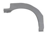 Ремонтная арка заднего крыла правая  для Ниссан Альмера Н15 / Nissan Almera N15