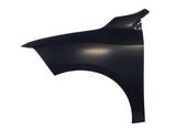 Крыло переднее левое для Рено Флюенс / Renault Fluence