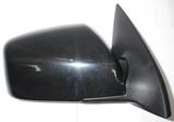 Зеркало правое электрическое с подогревом для Киа Спортейдж - 2 Поколение / Kia Sportage - 2 Поколение