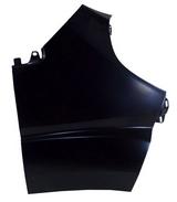 Крыло переднее правое для Ситроен Джампер / Citroen Jumper