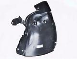 Подкрылок передний правый передняя часть для Рено Флюенс / Renault Fluence