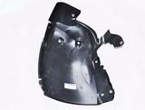 Подкрылок передний левый передняя часть для Рено Флюенс / Renault Fluence