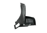 Подкрылок передний правый передняя часть для Бмв Е39 / Bmw E39