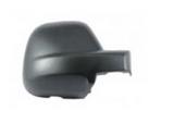 Крышка правого зеркала грунт для Пежо Партнер / Peugeot Partner