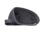 Крышка правого зеркала грунт для Фольксваген Гольф 5 / Volkswagen Golf 5