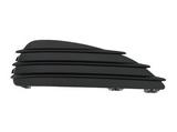 Решётка в передний бампер правая  gtc для Опель Астра Х / Opel Astra H