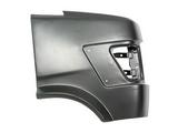 Крыло переднее правое для Мерседес 207д-410 / Mercedes 207d-410