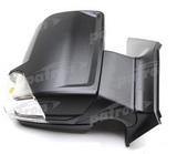 Зеркало правое механическое с поворотником  для Мерседес Спринтер / Mercedes Sprinter
