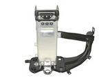 Кронштейн усилителя переднего бампера правый для Мерседес W211 / Mercedes W211