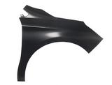 Крыло переднее правое сталь для Ситроен С4 / Citroen C4picasso