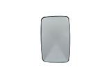 Стекло левого зеркала с подогревом  для Фольксваген Лт / Volkswagen Lt