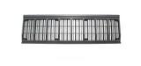 Решётка радиатора черная для Джип Чероки / Jeep Cherokee - 1 Поколение Xj