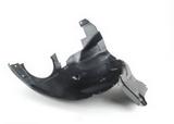 Подкрылок передний правый для Мерседес W203 / Mercedes W203