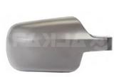 Крышка правого зеркала грунт для Форд Фьюжен / Ford Fusion
