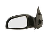 Зеркало левое электрическое с подогревом   для Опель Астра Х / Opel Astra H
