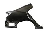 Крыло заднее правое для Тойота Королла Е150 Седан / Toyota Corolla E150седан