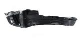 Подкрылок переднего левого крыла для Хонда Аккорд Кросстур / Honda Accord Crosstour