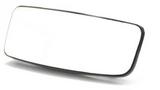 Стекло правого зеркала нижнее  для Мерседес Спринтер / Mercedes Sprinter