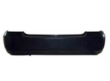 Задний бампер   для Тойота Королла Де120 / Зе120 Седан / Универсал / Toyota Corolla De120 / Ze120седан / Универсал