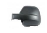 Крышка левого зеркала грунт для Пежо Партнер / Peugeot Partner