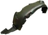 Подкрылок передний левый для Хендай Элантра / Hyundai Elantra - 4 Поколение