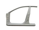 Дверной проем левый передний наружный для Хендай Элантра / Hyundai Elantra - 4 Поколение