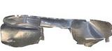 Подкрылок передний правый для Плимут Вояж / Додж Караван - Гранд Караван / Plymouth Voyager / Dodge Caravan