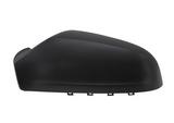 Корпус левого зеркала черный для Опель Астра Х / Opel Astra H