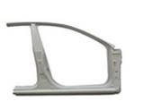 Дверной проем правый передний наружный для Хендай Элантра / Hyundai Elantra - 4 Поколение
