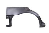 Арка заднего крыла правая  для Ниссан Альмера Н15 / Nissan Almera N15