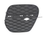 Решётка в передний бампер правая для Бмв Е70 X5 / Bmw E70 X5