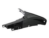 Кронштейн крепления крыла правый нижний для Бмв Е70 X5 / Bmw E70 X5