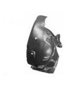 Подкрылок передний левый задняя часть для Рено Флюенс / Renault Fluence