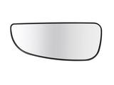 Стекло левого зеркала для Пежо Боксер / Peugeot Boxer