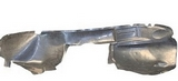 Подкрылок передний левый для Плимут Вояж / Додж Караван - Гранд Караван / Plymouth Voyager / Dodge Caravan