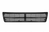 Решетка радиатора черная для Плимут Вояж / Додж Караван / Plymouth Voyager / Dodge Caravan