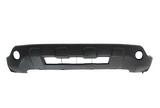 Бампер передний нижний для Хонда Срв / Honda Cr-v - 3 Поколение