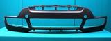 Бампер передний для Бмв Е70 X5 / Bmw E70 X5