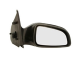 Зеркало правое электрическое с подогревом   для Опель Астра Х / Opel Astra H